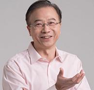 早教专家冯国强老师