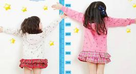 NYC绍兴早教中心:『微课堂』三大绝招助力孩子成长发育预告