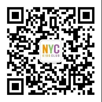 NYC天津河东早教中心
