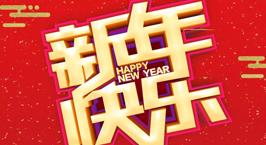 NYC纽约国际广州番禺早教中心:猪事顺利新年派对活动预告
