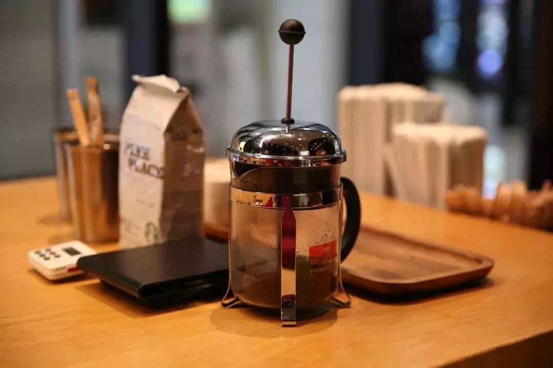 NYC纽约国际广州金沙洲早教中心:小小咖啡师【活动回顾】