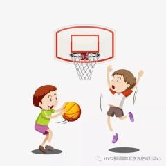 NYC纽约国际方庄早教中心:【活动招募】篮球课外体验营