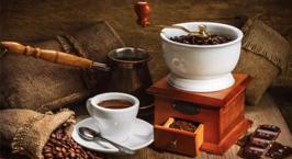 NYC纽约国际成都早教中心:【银泰城中心】coasta咖啡之旅开始招募啦!
