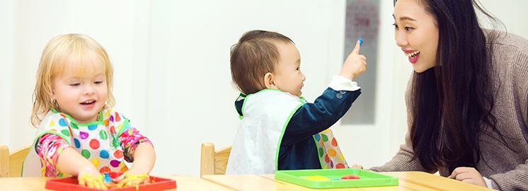 双12福利   有奖留言, NYC儿童拉杆箱&可爱卷毯,统统免费拿走~