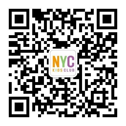 NYC江苏泰州早教中心